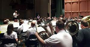 Featured Performer: Poinsett Wind Symphony – South ...