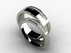 titanium wedding rings womens unavailable listing on etsy
