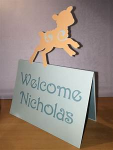 Images about cricut wall decor cartridge on