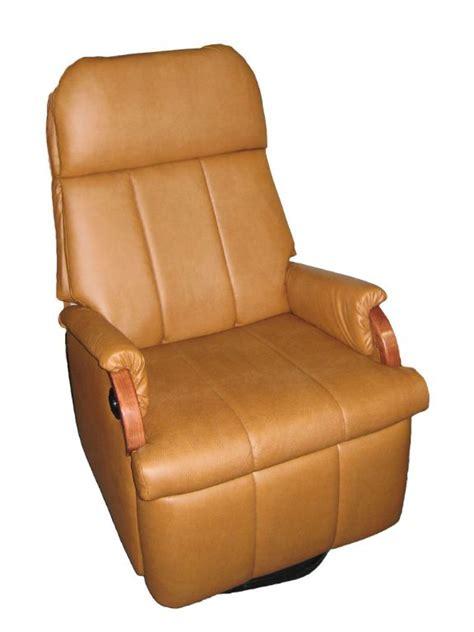 lambright lazy relaxor power recliner glastop