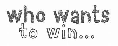 Win Actie Winactie