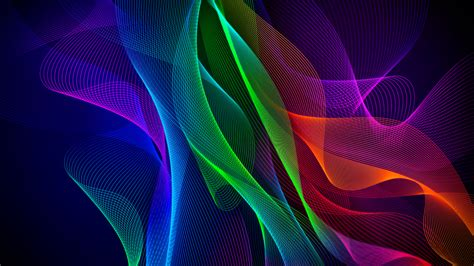 Wallpaper Of Abstract by Colorful Abstract Razer Phone Wallpapers Wallpapers Hd