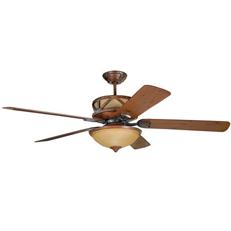 wayfair ceiling fans without lights 10 things to consider before installing 5 light ceiling