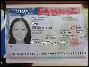 l1 visa number location czech visa number elsavadorla With documents for b1 b2 visa