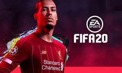 Download fifa 20 for windows pc from filehorse. Download FIFA 20 Game Free For PC Full Version - PC Games 25