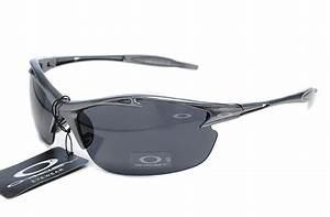 Lunette De Soleil Homme Polarisé : lunettes de soleil oakley homme pas cher ~ Melissatoandfro.com Idées de Décoration