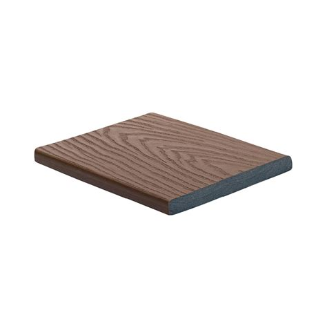 lowes flooring boards composite decking boards at lowes home design ideas