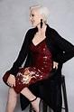 Model Maye Musk, 69, Has the Key to Aging Gracefully ...