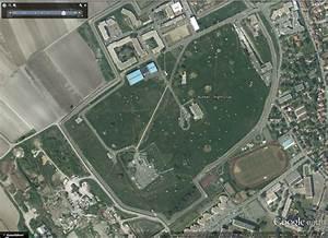 Luftlinie Berechnen Google Earth : night club paris ace high journal ~ Themetempest.com Abrechnung