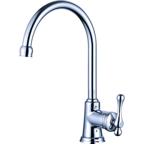 how to remove a kitchen sink faucet mondella maestro lever handle sink mixer bunnings warehouse