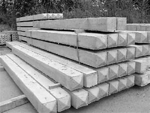 Winkelstütze Beton Preis : ihr gro und einzelh ndler f r betonfertigteile stahlbetonhohldielen betonst rze sammelgruben ~ Frokenaadalensverden.com Haus und Dekorationen
