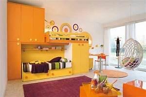Geschwister Zimmer Einrichten : jugendzimmer einrichtungsideen die ihre kinder lieben werden ~ Markanthonyermac.com Haus und Dekorationen