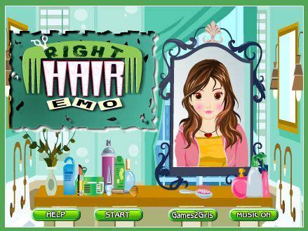 jeux de coiffeuse professionnelle jeux de coiffeuse professionnelle 28 images coiffure204 jeux de coiffure pour fille hair