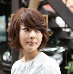 HD wallpapers japanese perm hairstyles 2014
