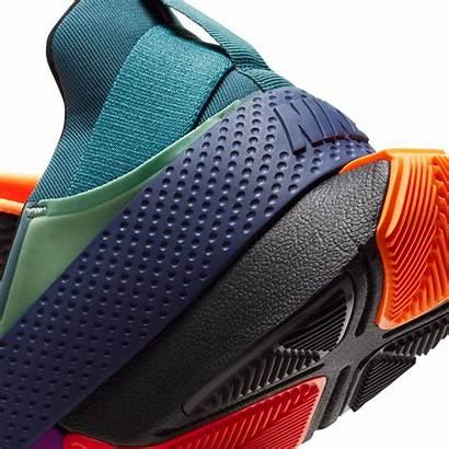 Nike Flyease Works Highsnobiety Hands