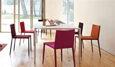 mesa  sillas  comedores modernos