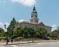Athens, Georgia - Wikipedia