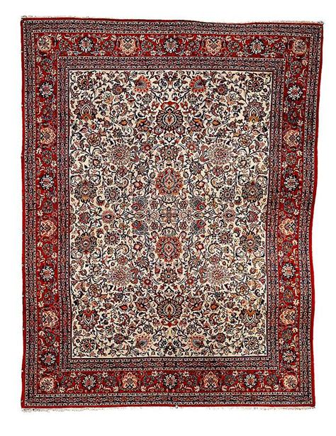 Rug Styles Guide by Kashan Rug Styles A Guide To Kashan Rugs