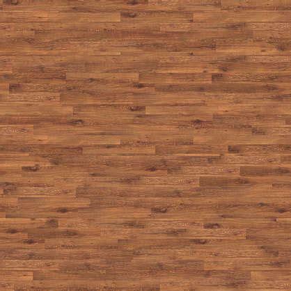 woodfine  background texture floor floorboard