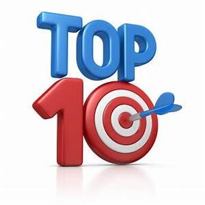 Top 10 del mes de abril - Revista InDependientes