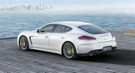 Porsche Panamera Backgrounds by Porsche Panamera White Wallpaper Hd Desktop Wallpapers