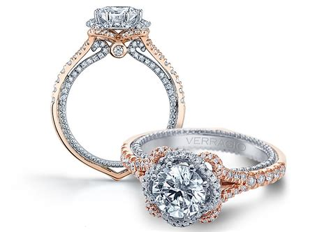 best engagement ring designers top 10 wedding ring designers in 2017