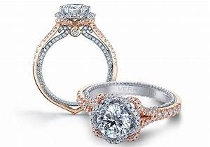 top 10 wedding ring designers in 2017 With top 10 wedding rings