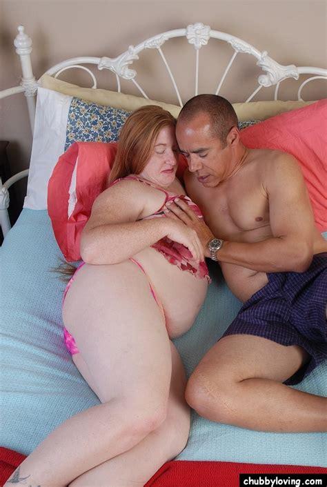 Fat Redhead Keno Having Juicy BBW Pussy Finger Fucked By Horny Man Porn Pictures XXX Photos
