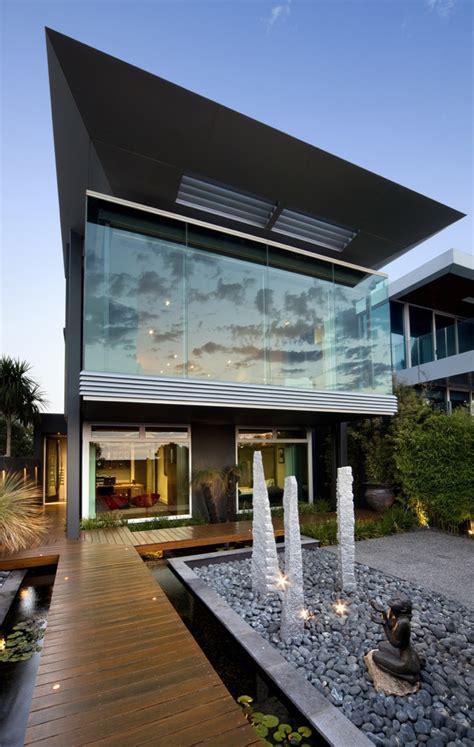 modern house designs     abode cozier