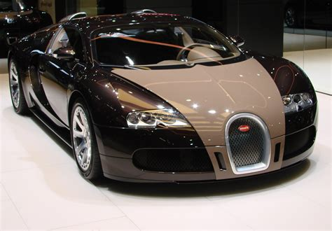 Bugatti Sports Cars 4 Hd Wallpaper