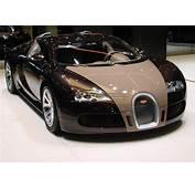 Bugatti Sports Cars 4 Hd Wallpaper