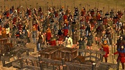 Medieval Kingdoms Total War: Kingdom of Bohemia / Hussite ...