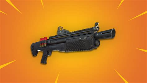 top  vaulted fortnite weapons  items    return
