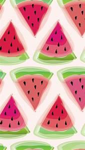 Best 25+ Watermelon wallpaper ideas on Pinterest ...