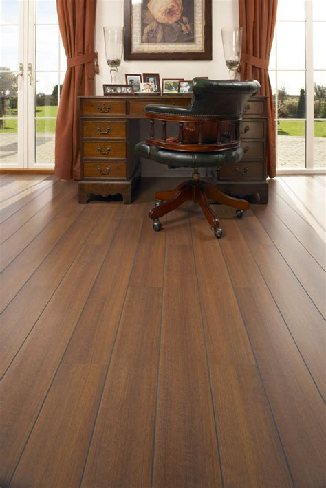pergo flooring garner nc top 28 pergo flooring garner carolina 25 best ideas about wood floor colors on pinterest