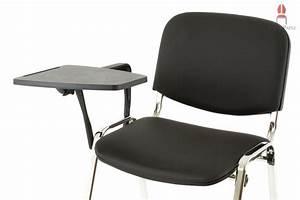 Stuhl Mit Schreibplatte : st hle mit klapptisch bestseller shop mit top marken ~ Frokenaadalensverden.com Haus und Dekorationen
