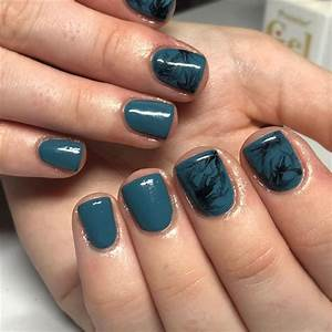 45 nail ideas for 2020 zone x