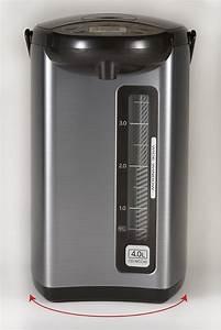 5 Best Instant Hot Water Dispensers  Jan  2020   U2014 Reviews