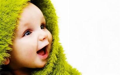 Wallpapers Desktop Smiling Smile Babies Boy Happy