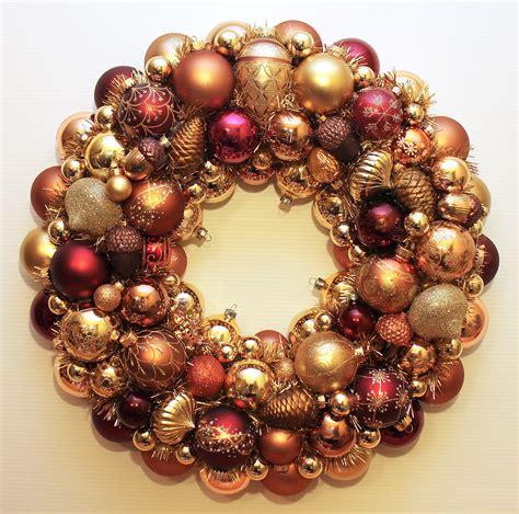judy blank judyblanketsycom gold copper bronze