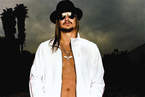 Picture Kid Rock Featuring Sheryl Crow: Chinamommy: Kid Rock Concert, Here I Come