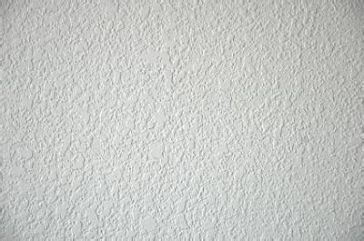 Apply Knockdown Drywall Texture  The Practical House