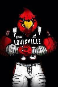 1000 Images About Sports Cards On Football 1000 Images About Sports Louisville Cardinals On