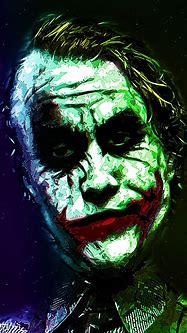 Joker Cell Phone Wallpapers - Top Free Joker Cell Phone ...
