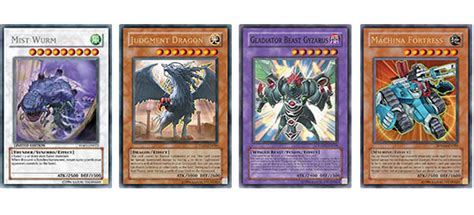 Strong Yugioh Decks 2011 by Yu Gi Oh Trading Card 187 What Does My Deck Need To Do