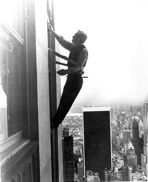 industrial revolution the file window cleaner jpg wikimedia commons