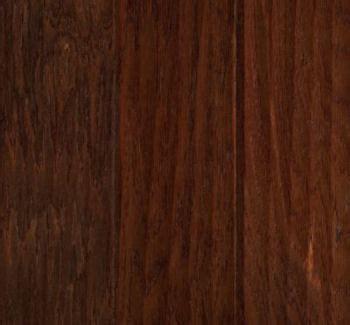 mohawk engineered hardwood floor cleaner engineered hardwood floors engineered hardwood floors mohawk