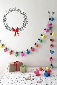 Njoy, D, U0026, 39, Christmas, With, Homemade, Crafts, 22, Diy, Christmas, Craft, Ideas