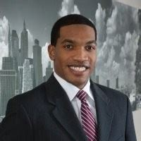 find  african american lawyer black lawyers