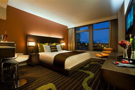 rooms suites rock hotel san diego hotel
